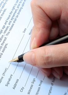 huur-overeenkomst-wijziging-huurder