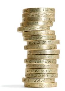 tarieven-huurder-RandstadWonen-beheer